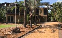 18 Lanyon Terrace, Moil NT