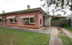48 Bagot Road, Elizabeth South SA