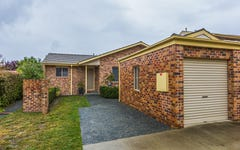 25/46 Paul Coe Crescent, Ngunnawal ACT