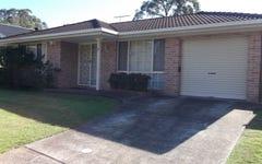 49 Australorp Avenue, Seven Hills NSW