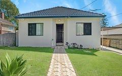 18 Lyndhurst Street, Gladesville NSW