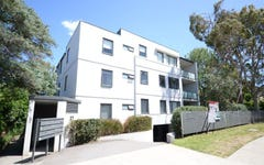 8/27 Quirk Rd, Manly Vale NSW
