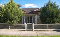 26 Russell Street, Quarry Hill VIC