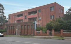 10/211 Dunmore Street, Wentworthville NSW
