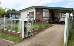 110 North Liverpool Rd, Heckenberg NSW