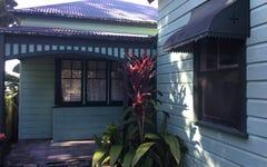 11 Kinchela Street, Gladstone NSW