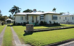 48 Hamilton Street, North Mackay QLD