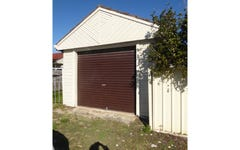 320 (garage) Ocean Beach Rd, Umina Beach NSW