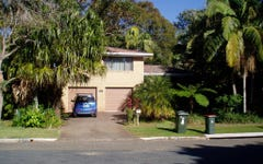 27 Calwalla Crescent, Port Macquarie NSW