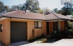 2/511 Thorold Street, West Albury NSW