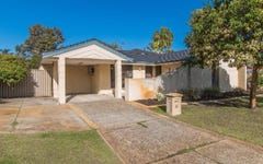 20 London Way, Bateman WA