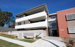 14/13-17 Warners Street, Warners Bay NSW
