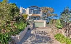 37 Gurney Crescent, Seaforth NSW