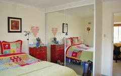 11/53 Forsyth Street, Kingsford NSW