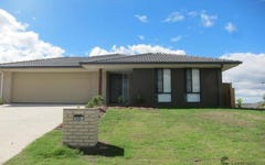 75 Whitmore Crescent, Goodna QLD
