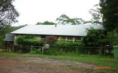 22 Eudlo School Road, Eudlo QLD