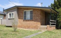 4 Kiely St, Tenterfield NSW