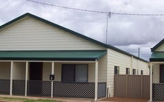 2/16 Wallace St, Tarago NSW