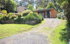 211 Wallagoot Lake Road, Wallagoot NSW