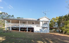 113 Tagigan Road, Goomboorian QLD