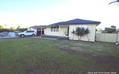 17 Yarrangobilly Street, Heckenberg NSW