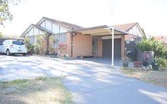 41 Starling Street, Green Valley NSW