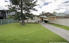 48 Irene Parade, Noraville NSW