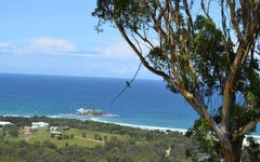 1/287 Solitary Island Way, Woolgoolga NSW