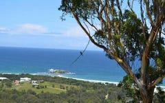 1/287 Solitary Island Way, Woolgoolga NSW