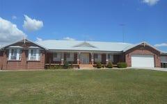 120B Eighteenth Avenue, Austral NSW