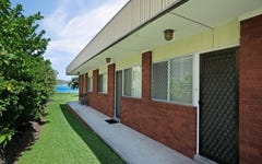6/198 Booker Bay Road, Booker Bay NSW