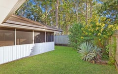 16 Tobey Place, Port Macquarie NSW