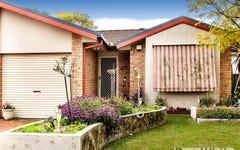 155b Farnham, Quakers Hill NSW