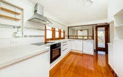 33 Grenade Street, Cannon Hill QLD