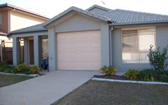 269/7 Johnston Street, Carina QLD