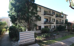 Address available on request, Hurstville NSW