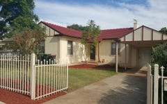 Address available on request, Seaview Downs SA