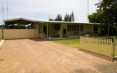 26 Blyth Terrace, Moonta SA