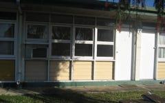3/173 Nathan Street, Cranbrook QLD