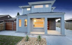 1/20 Stenhouse Avenue, Brooklyn VIC