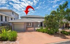 9 Lamandra Crescent, Nelson Bay NSW