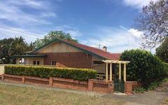 27 River Street, West Kempsey NSW