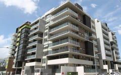 4/45 Bonar Street, Arncliffe NSW