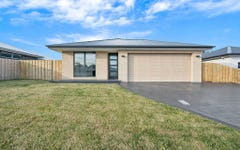 29 Barilla Court, Midway Point TAS