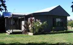 Address available on request, Porters Retreat NSW