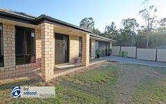 36 Hillier Street, Goodna QLD