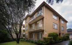 3/1-3 Chester Street, Epping NSW