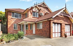 22A Kings Road, Castle Hill NSW