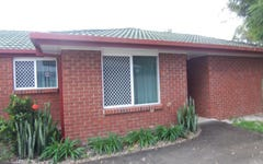 2/129 Gladstone Road, Coalfalls QLD