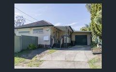 2 Cedar Road,, Prestons NSW